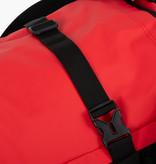 Highlander Storm Kitbag 65l duffle bag - blauw