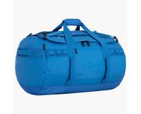 Storm Kitbag 65l duffle bag - blauw