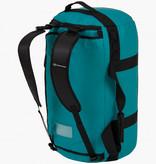 Highlander Storm Kitbag 45l duffle bag - olive