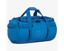 Storm Kitbag 45l duffle bag - blauw
