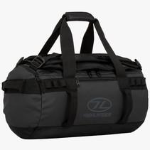 Storm Kitbag 30l duffle bag - zwart