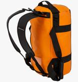 Highlander Storm Kitbag 30l duffle bag -oranje