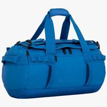 Storm Kitbag 30l duffle bag - blauw