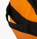 Highlander Storm Kitbag 30l duffle bag - olive