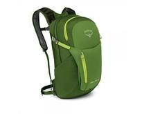 Daylite Plus 20l laptoprugzak - Granny Smith Green