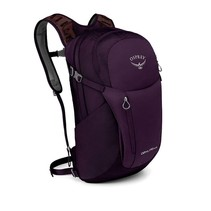 Daylite Plus 20l laptoprugzak - Amulet Purple