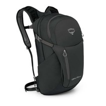 Daylite Plus  20l  laptoprugzak - Black