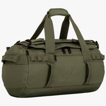 Storm Kitbag 30l duffle bag - olive