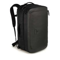 Transporter Carry-on 44l handbagage reistas – zwart