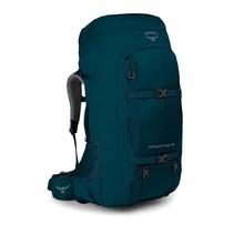 Farpoint Trek 75l travelpack heren - Petrol Blue O/S