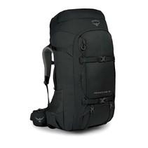 Farpoint Trek 75l travelpack heren O/S - Black