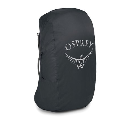 Osprey Farpoint Trek 55 travelpack - Petrol Blue O/S