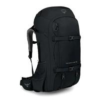 Farpoint Trek 55 travelpack  - Black O/S