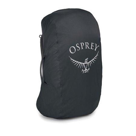 Osprey Farpoint Trek 55 travelpack- Black O/S