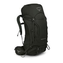 Kestrel 48l backpack heren - Picholine Green