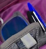 Osprey Daylite 13l rugzak - Amulet Purple