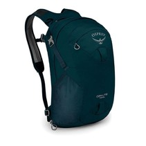 Daylite Travel laptoprugzak 24l - Petrol Blue