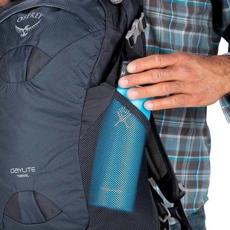 Osprey Daylite Travel laptoprugzak 24l - Petrol Blue