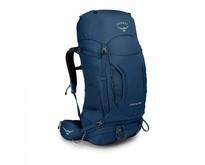 Kestrel 68l backpack heren - Loch Blue