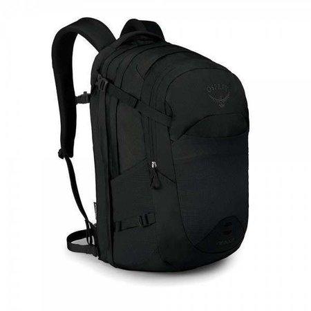 Osprey Nebula 34l laptoprugzak - Black
