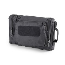 Beauty Pouch toilettas - Black