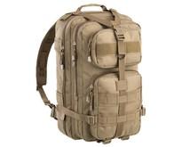 Defcon 5 Tactical Hydro Compatibile 40L legerrugzak - Coyote Tan