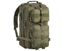 Defcon 5 Tactical Hydro Compatibile 40L legerrugzak - Old Green