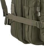 Defcon 5 Defcon 5 Tactical Hydro Compatibile 40L legerrugzak - Old Green
