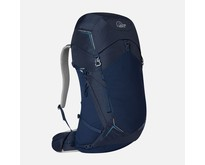 AirZone Trek ND 43:50l  backpack dames - Navy
