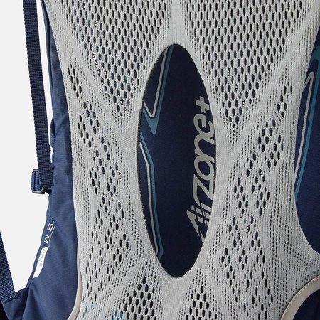 Lowe Alpine AirZone Trek ND 43:50l  backpack dames - Navy