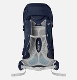 Lowe Alpine AirZone Trek ND 43:50l  backpack dames - Navy