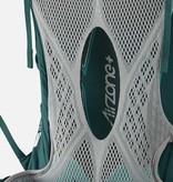 Lowe Alpine AirZone Pro+ ND 33:40l wandelrugzak dames - Black