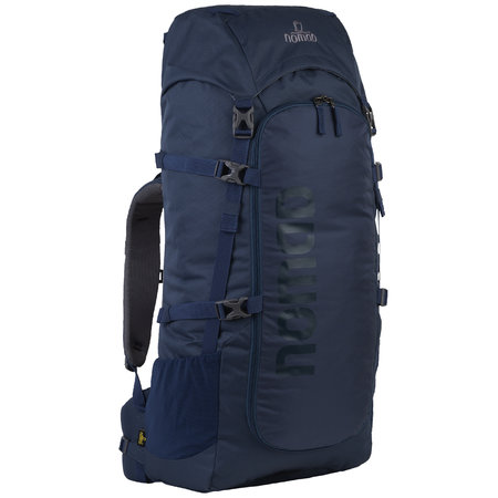 Nomad Batura Premium 65L backpack heren - Dark Blue