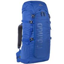 Batura Premium 65L backpack heren - Olympian Blue