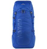 Nomad Batura Premium 65L backpack heren - Olympian Blue