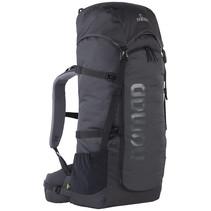Batura Premium 65L backpack heren - Phantom