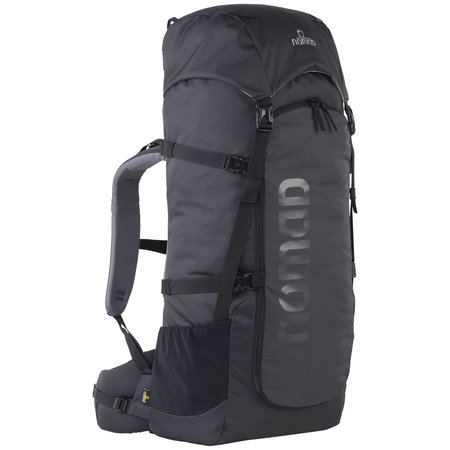 Nomad Batura Premium 65L backpack heren - Phantom