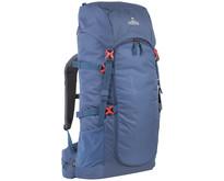 Batura Premium SF 60L backpack dames - Steel
