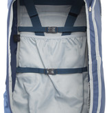 Nomad Batura Premium SF 60L backpack dames - Steel