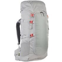 Batura Premium SF 60L backpack dames - Mist Grey