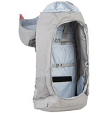 Nomad Batura Premium SF 60L backpack dames - Mist Grey