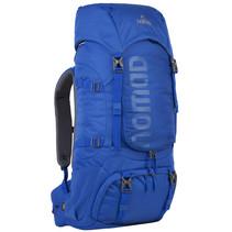 Batura 55L backpack heren - Olympian Blue