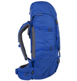 Nomad Batura 55L backpack heren - Olympian Blue