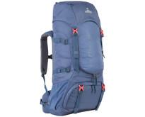 Batura SF 55l dames backpack - Steel
