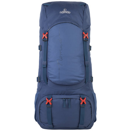 Nomad Batura SF 55l dames backpack - Steel