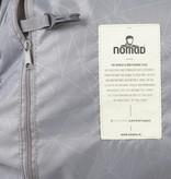 Nomad Nomad Topaz SF 38l wandelrugzak dames - Titanium