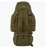 Pro-force New Forces 66l backpack - olive