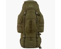 New Forces 66l backpack - olive