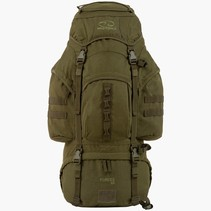 New Forces 66l backpack - olive