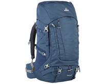 Topaz SF 50l backpack dames -  Titanium